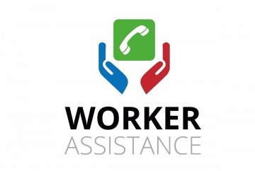 Worker assistance
