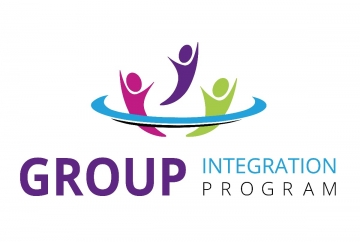 Group integration